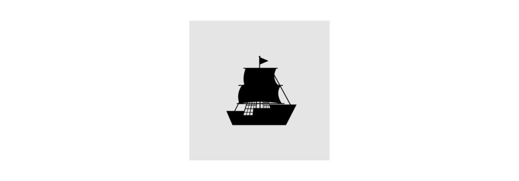 7 принципів дизайну іконок 13