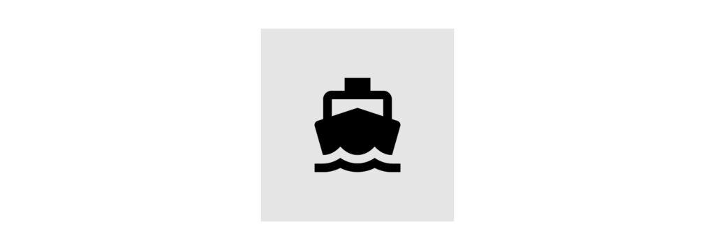 кнопка човник