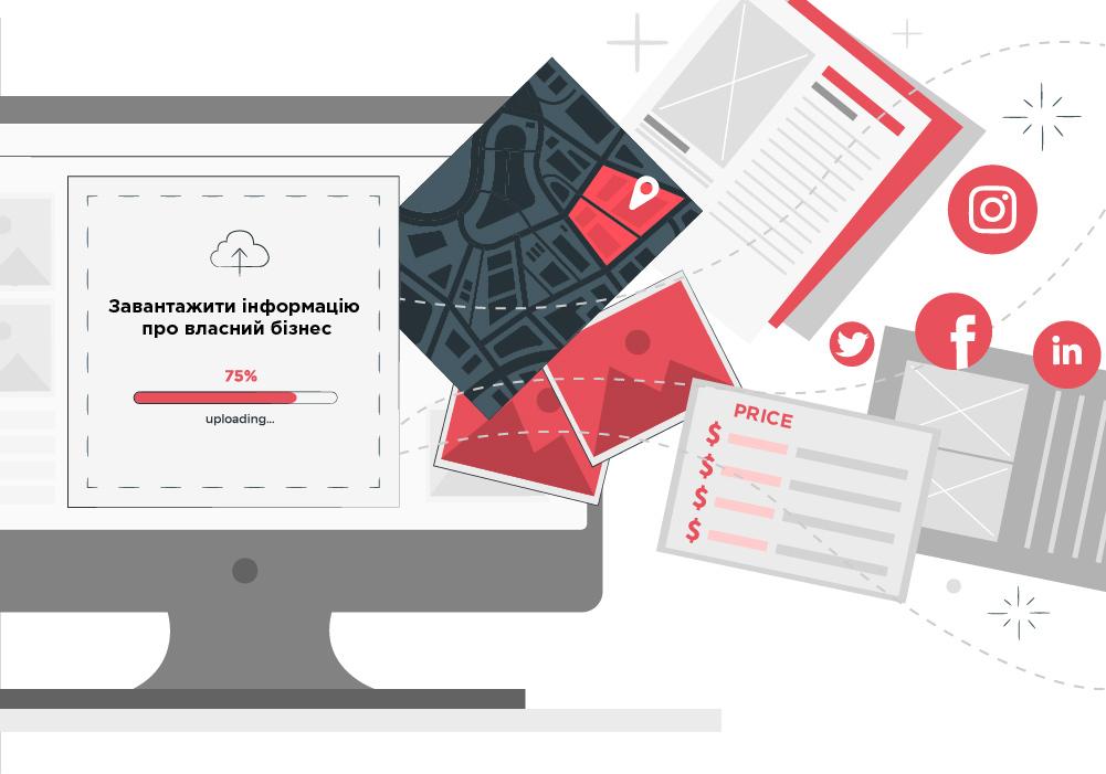 Як створити сайт. Частина 1: Чи вам потрібен САЙТ? 5