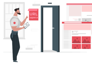 Як перенести сайт на новий домен без втрати позицій? 6