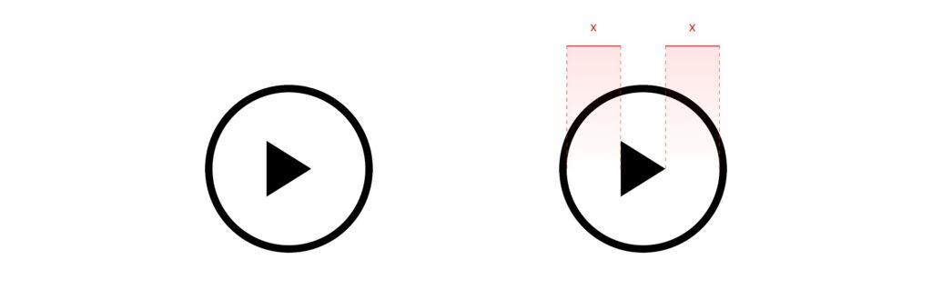 7 принципів дизайну іконок 10