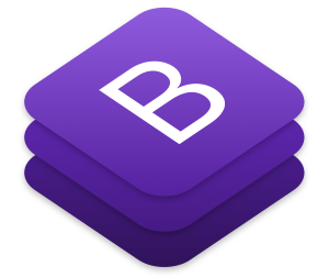 bootstrap stack - Development tech