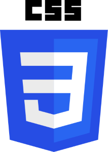 css - Development tech