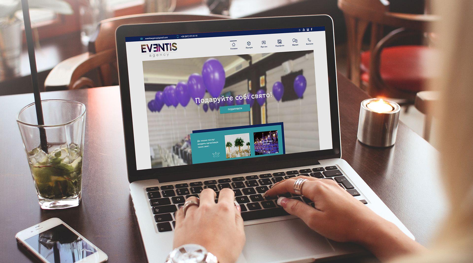 event3 compressor.jpg.pagespeed.ce . dgyp3pefi - Eventis Agency