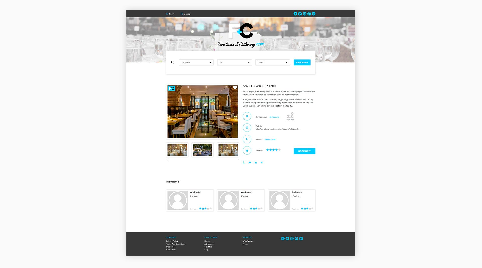 fc2 compressor.jpg.pagespeed.ce .e2tqs1qcvy - Catering