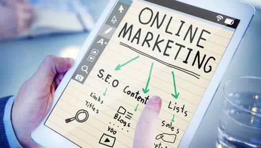 5 інструментів інтернет-маркетингу, про які повинен знати кожен власник бізнесу