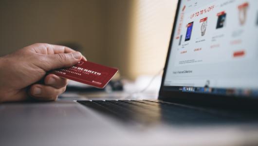 Створення інтернет-магазину, як новий подих для Вашого бізнесу
