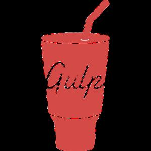 gulp - Development tech