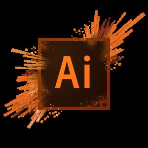 illustrator - Development tech