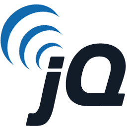 jquery - Development tech