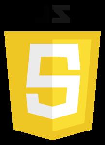js - Development tech