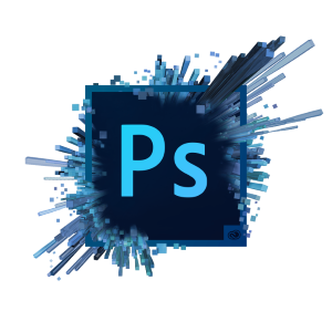 photoshop - Development tech