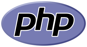 php - Development tech