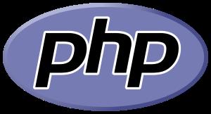 php - Development tech