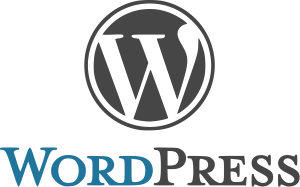 wordpress - Development tech