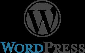 wordpress - Development tech